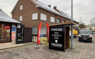 food box 5